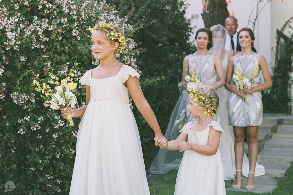 ceremony Chrisli and Matt wedding Vrede en Lust Simondium Franschhoek South Africa shot by dna photographers 47.jpg