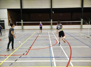 2015-03-03 NS Badminton