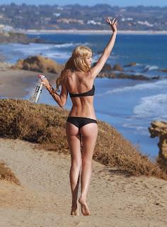 kat_torres_bikini_booty_63_3.jpg  6074927654145739474