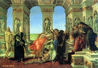 1490_Sandro_Botticelli_The_Calumny_of_Apelles-L400.jpg