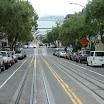 Hyde Street San Fran