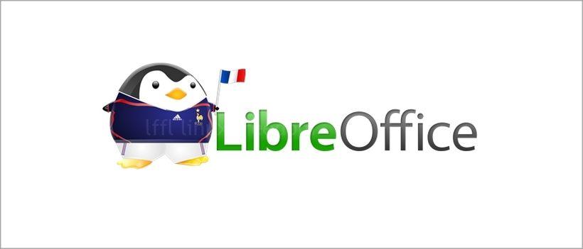 LibreOffice in Francia