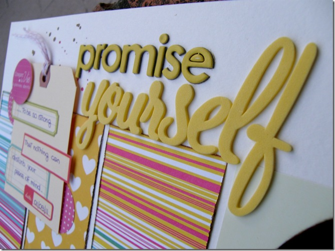 promise_yourself_4
