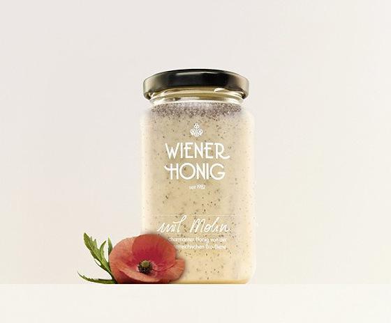 lovely-package-weiner-honig-5-e1366952160163