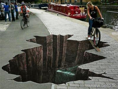 Graffiti Art14