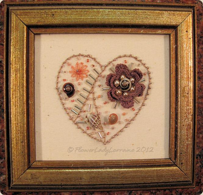 11-06-heart-brown-peach