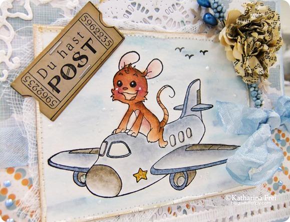Flugpost1