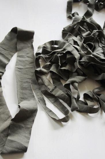 Shirt yarn 2