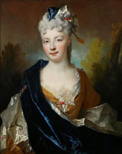 Largillière, Nicolas de (3).jpg