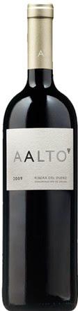 aalto-2009-peninsula-vinhos