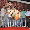 Vishal Samar Audio Launch Stills 2012