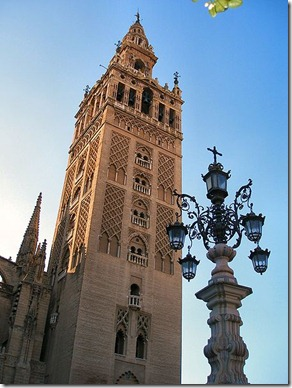450px-The_Giralda_Seville2C_Spain