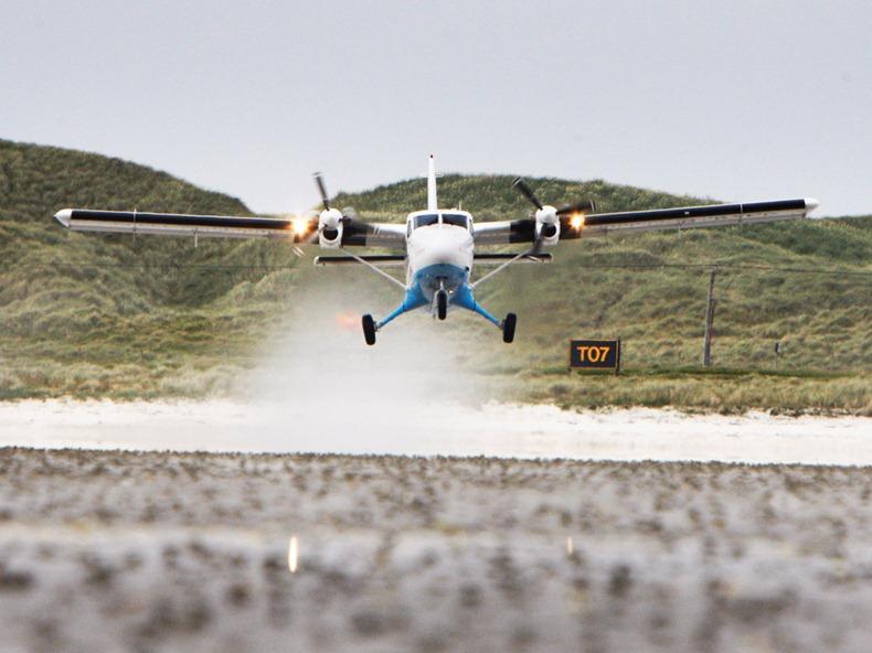 barra-airport-19