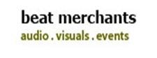 beats-merchant