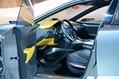 Lexus-L-F-NX-02