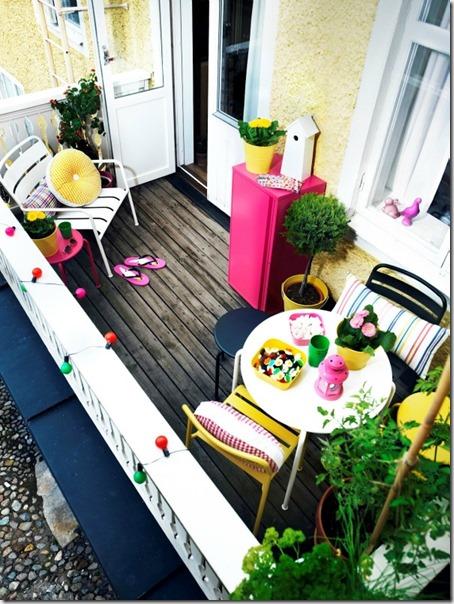kleurig-balkon