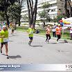 mmb2014-21k-Calle92-0621.jpg