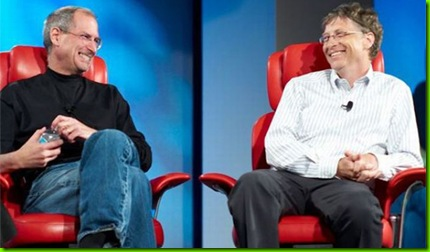 steve-jobs-bill-gates-allthingsd