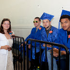 2012 Graduation - DiPerna_CHS_2012_038.jpg