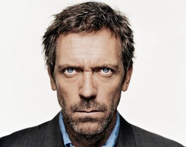 Hugh Laurie_1
