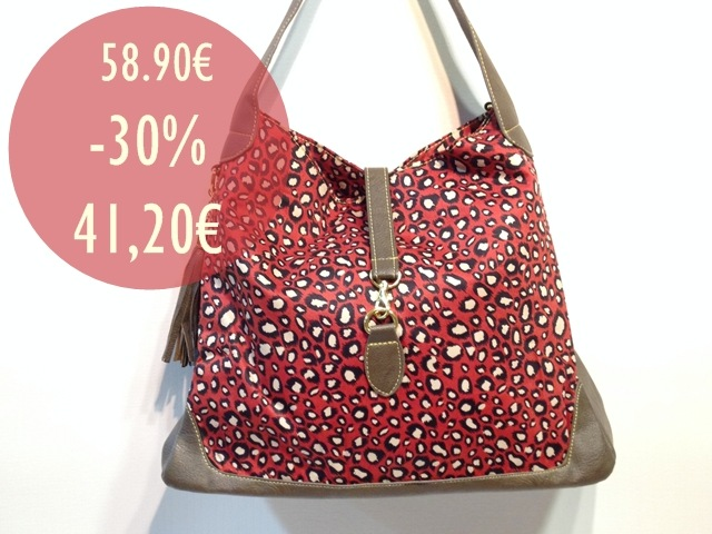 bag sales 03