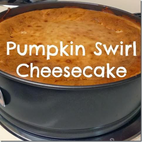 pumpkincheesecake12
