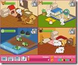jogos de veterinaria abrigo