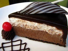 postres-desserts-chocolates-cake-delight (15)
