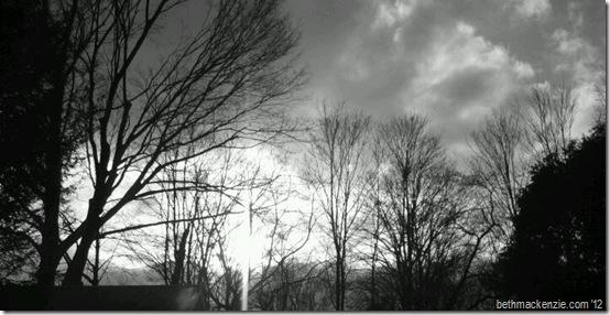 2012-01-24_15-40-43_383-2