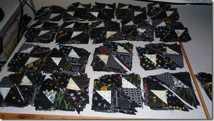 350 triangle units1