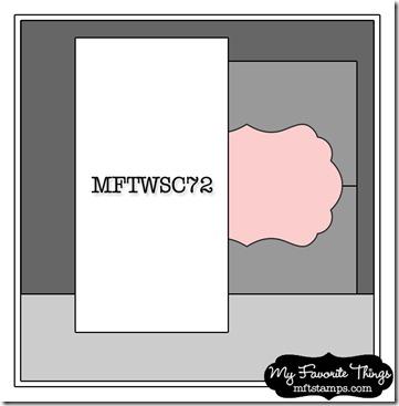 MFTWSCSketch72