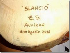 3- Slancio - Avrieux agosto '12 (4)-min