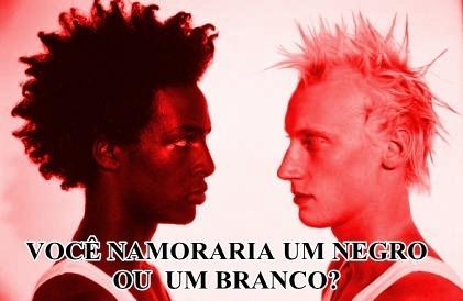 1177952763_negro_branco