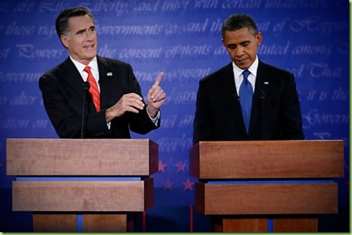 debate_split2_rect-460x307