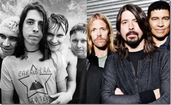 90s-pop-stars-past-30