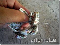 artemelza - flor de pano e feltro 1-016