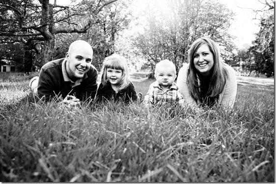 Family Portraits-5353