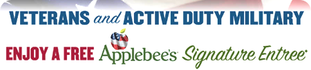 Applebee_veterans_day_free