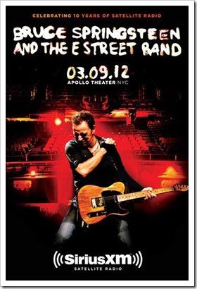poster_SiriusXM_2012
