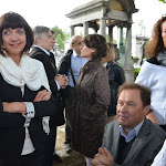 2011 09 19 P-Lachaise Michel POURNY (132).JPG