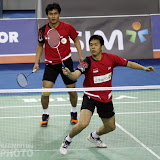 Korean Open PSS 2013 - 20130109_1207-KoreaOpen2013_Yves0523.jpg