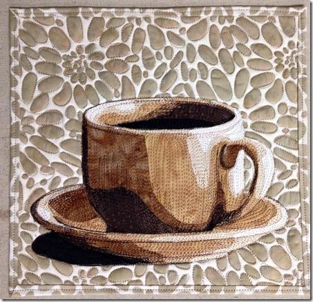 CoffeeBreak4