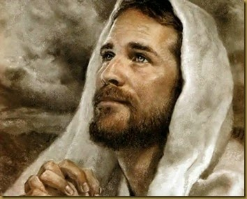 JESUS SU MISION PROFETICA