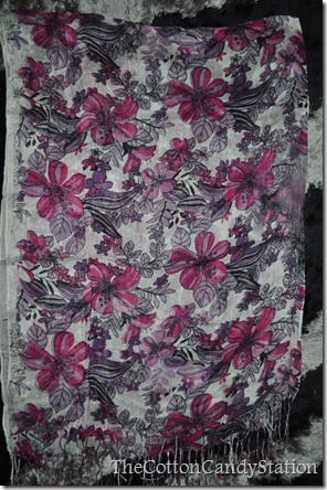 pashminaflowerxs (3)