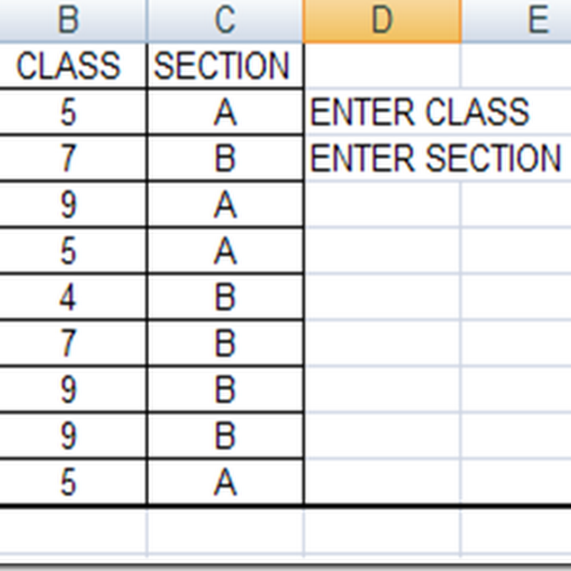 count two column product with validation in excel