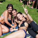 2011-09-10-Pool-Party-31