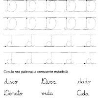Letra D + palavras.jpg