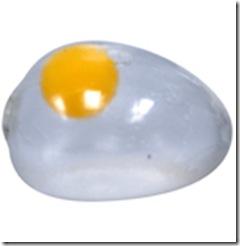 Splatbacks_Egg