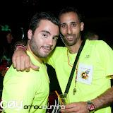 2013-07-20-carnaval-estiu-moscou-418