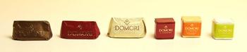 DOMORI-5